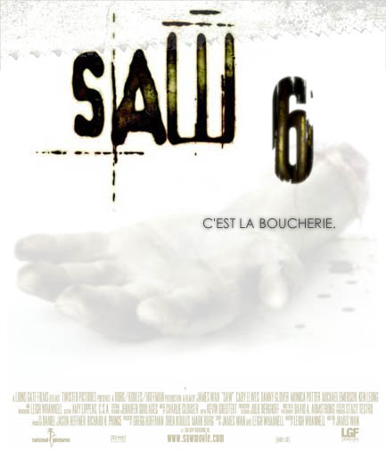 http://s4cri.free.fr/images/affichesaw.jpg