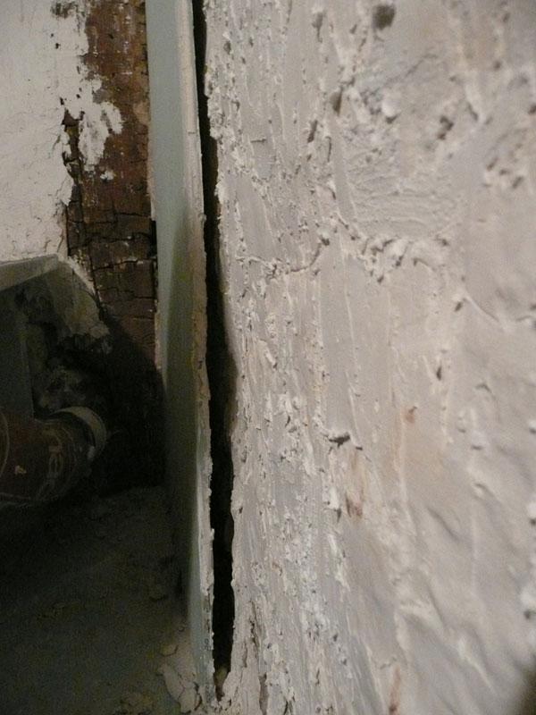 Coller Du Ba13 Sur Un Mur Forum Isolation Cloisons